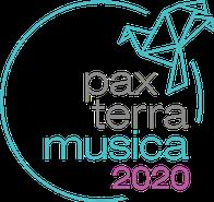 Die Bewegung Oder-Neiße-Friedensgrenze zu Gast beim Friedensfestival Pax Terra Muisca 2020