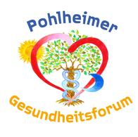 (c) Pohlheimer Naturheilforum