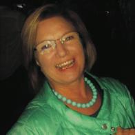 Angela Iacobucci autore di Quella Garibaldina della mia trisavola