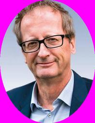 Helmut Hofer-Gruber (Quelle - NEOS, NÖ Landtag)