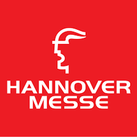 Meet Expandeers at Hannovermesse 1-5.April 2019