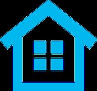 一人暮らし 支援 住宅 手当て 独立 MSTコーポレーション 採用