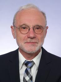 Prof. Dr. Herbert F. Bender