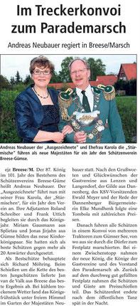 Elbe-Jeetzel-Zeitung 18. Mai 2015