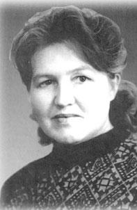 С.Сулейманова