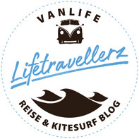 Lifetravellerz Blog Logo