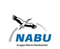 NABU Gruppe Oberes Kleebachtal