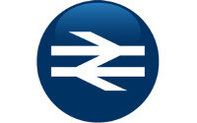 Find information on train times across the country with National Rail Enquiries