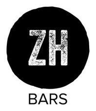Bar Quartett Zürich