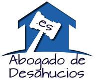 Abogados de Desahucios en Madrid