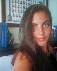 Abogados de Desahucios en Fuerteventura - Puerto del Rosario