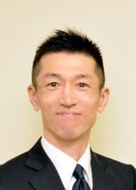 ペットセレモニーお星さま代表坂本晴昭の写真