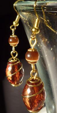 Perles d'Alambic  (10€)