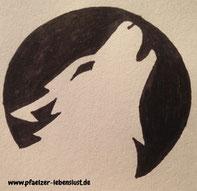 Wolf-Weisheiten-pfaelzer-lebenslust-lina-labert