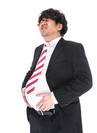 肥満,男性,イメージ画像