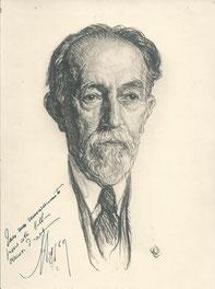 Henri Roger   1929