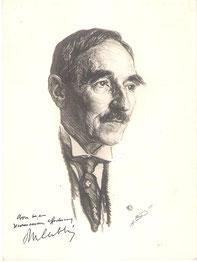 Marcel Labbé  1931