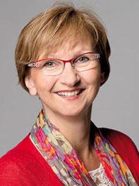 Barbara Fisahn