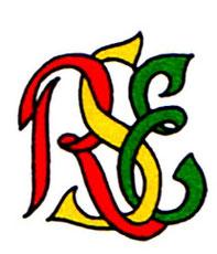 Regionalverband Rhein-Sieg-Eifel (RSE)