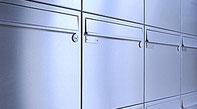 basel-schlueseldienst-klingel-briefkastenanlage