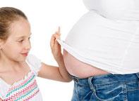 Verstopfung und Schwangerschaft