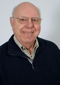 Dr. Reinhard Odoj
