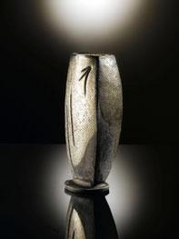 raku, céramique, décoration,