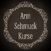 Perltrend Arm Schmuck Kurse