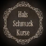 Perltrend Hals Schmuck Kurse