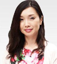 株の学校 銀座、横浜講師の高橋陽子