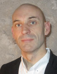 M Jérôme Chaput enseignant Maison des Arts Martiaux de Tours