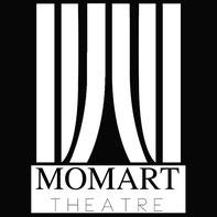 discoteca Momart