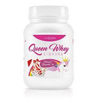 Einhorn Whey Protein