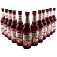 Einhorn Bier