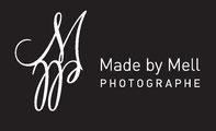 photographe professionnel toulouse, albi, lavaur