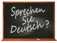 Nachhilfe via Skype - Deutsch