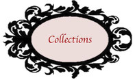 Bracelets crochetés coton et Rocailles de Bohême créées par les Tiroirs Secrets de Fantine  sous un format de collection