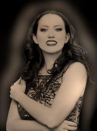 Maria Lapteva
