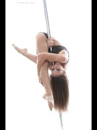 pole dance 65