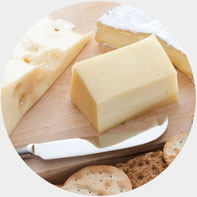 http://freefoodphotos.com/imagelibrary/dairy/slides/cheeses_selection.html