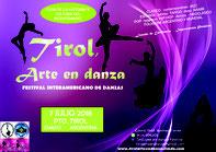11 JULIO 2020-  Seminarios y Concurso--Pto. Tirol CHACO