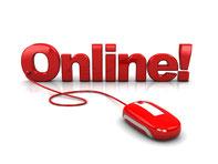Puedes realizar este curso en la modalidad Online