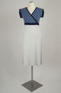Sommerkleid kaufen #Kleid Cache Coeur Jersey bequem elegant