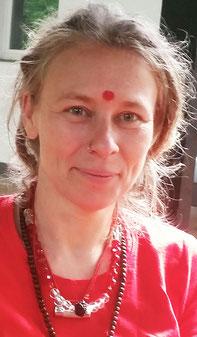 Shankari Ma