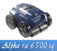 Link Vortex PRO RV 5500 Zodiac Poolroboter Poolreiniger Poolsauger