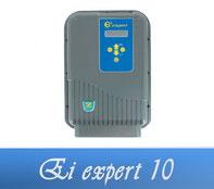Link Ei Expert 10 Zodiac Salzwasser Dosieranlage Wasserregulierung Dosierstation