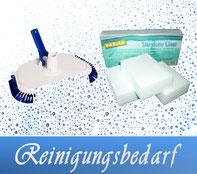 Link Reinigungsbedarf Bodensauger Reinigungsmittel Reinigungsgeräte