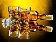 Champagner, Sekt & Spirituosen