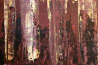 Serie Hell gegen Dunkel,  105x150