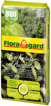Substrat für Zimmerpflanzen - Anzuchterde ist zur Anzucht von Jungpflanzen ideal geeignet. Der Nährstoffgehalt und pH-Wert sind exakt abgestimmt und sorgen für ein rasches Keimen und eine kräftige und gesunde Entwicklung junger Pflanzen.